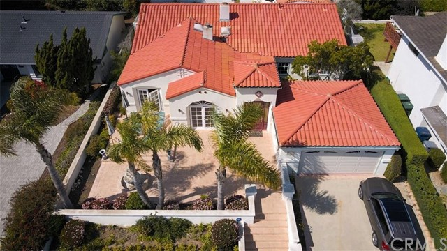 Active Under Contract | 7341 Berry Hill Drive Rancho Palos Verdes, CA 90275 33