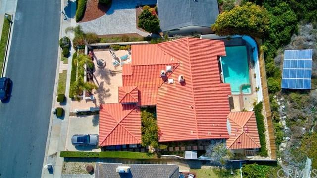 Active Under Contract | 7341 Berry Hill Drive Rancho Palos Verdes, CA 90275 34