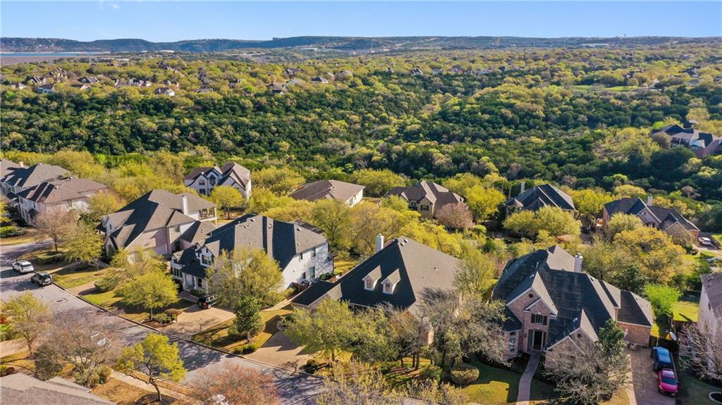 ActiveUnderContract | 13216 Country Trails Lane Austin, TX 78732 3
