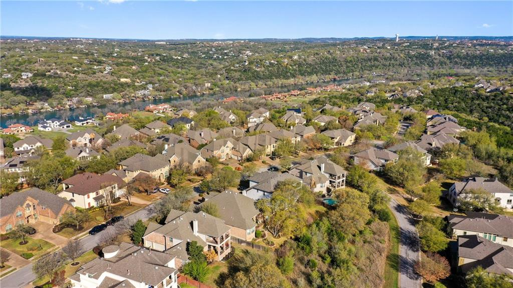 ActiveUnderContract | 13216 Country Trails Lane Austin, TX 78732 4