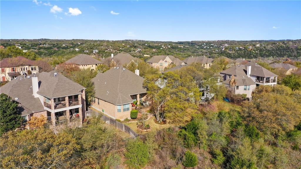 ActiveUnderContract | 13216 Country Trails Lane Austin, TX 78732 5