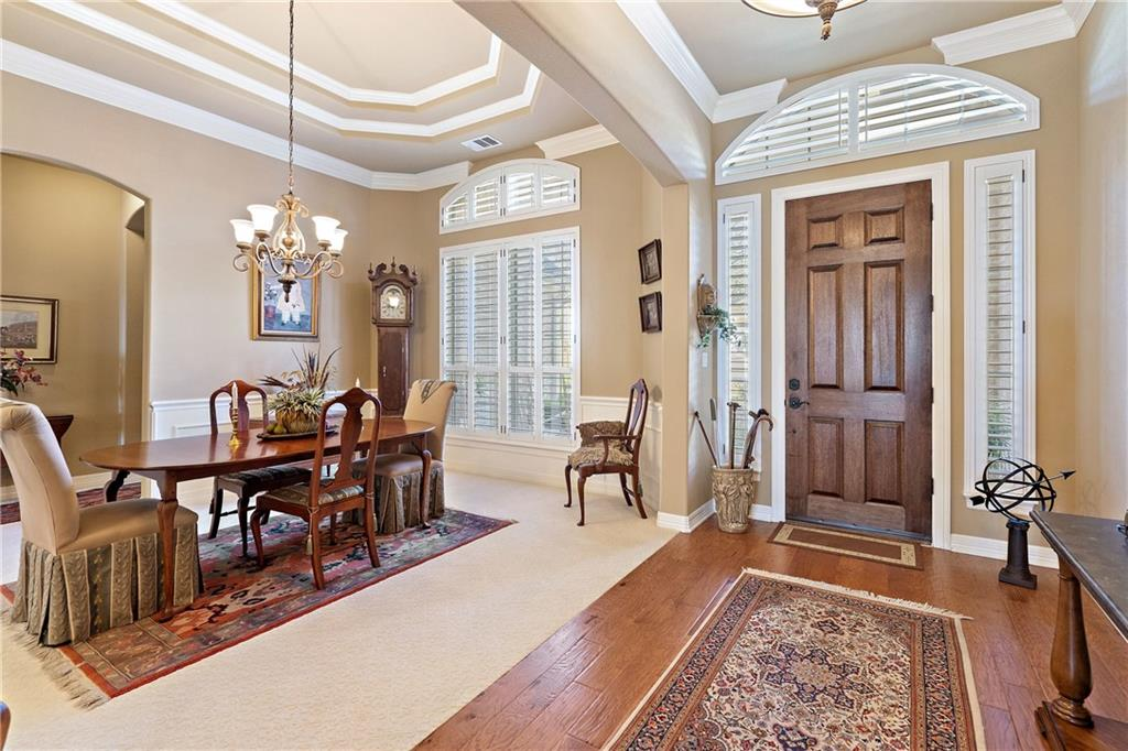 ActiveUnderContract | 13216 Country Trails Lane Austin, TX 78732 6