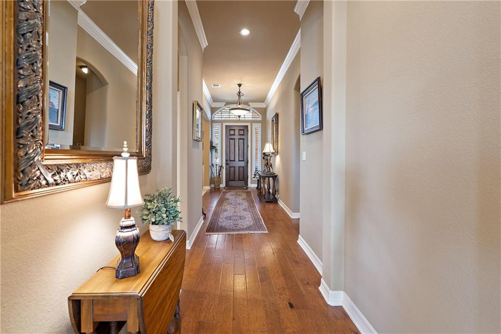 ActiveUnderContract | 13216 Country Trails Lane Austin, TX 78732 8