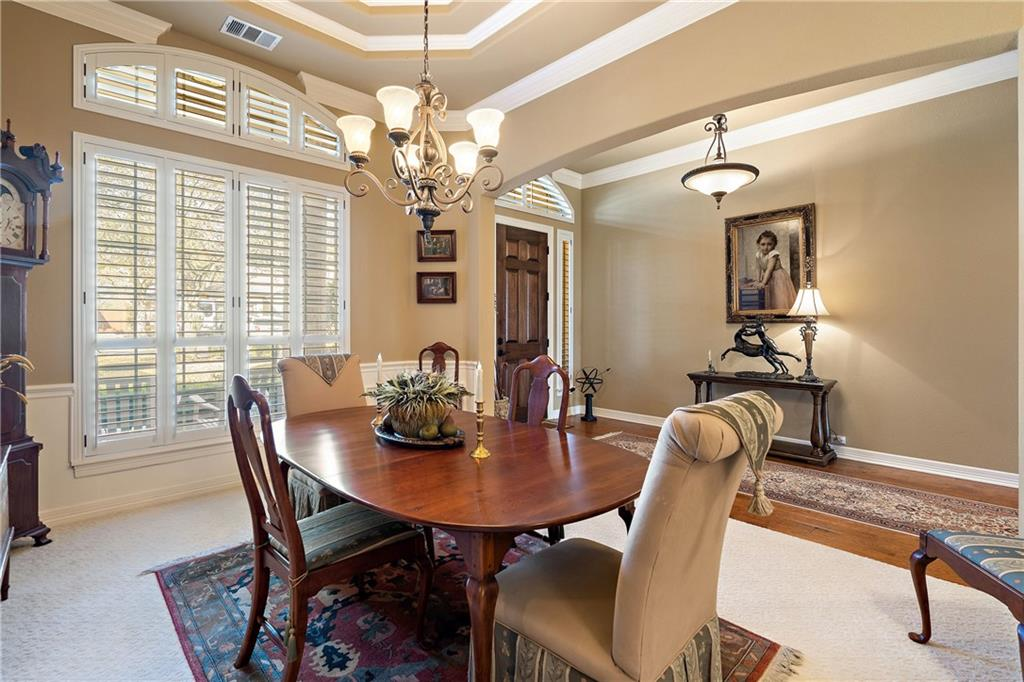 ActiveUnderContract | 13216 Country Trails Lane Austin, TX 78732 10