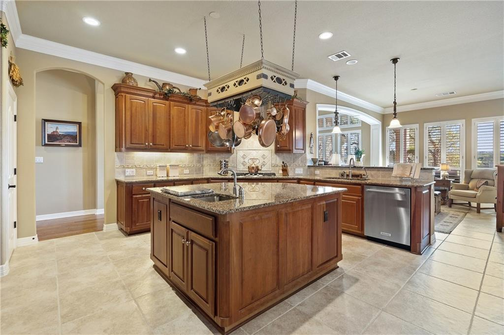 ActiveUnderContract | 13216 Country Trails Lane Austin, TX 78732 13