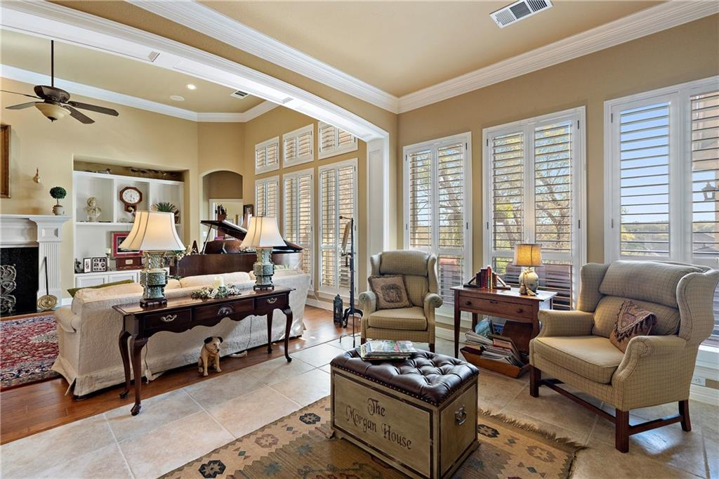 ActiveUnderContract | 13216 Country Trails Lane Austin, TX 78732 16
