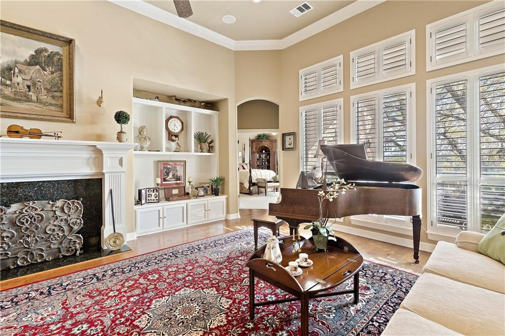 ActiveUnderContract | 13216 Country Trails Lane Austin, TX 78732 18