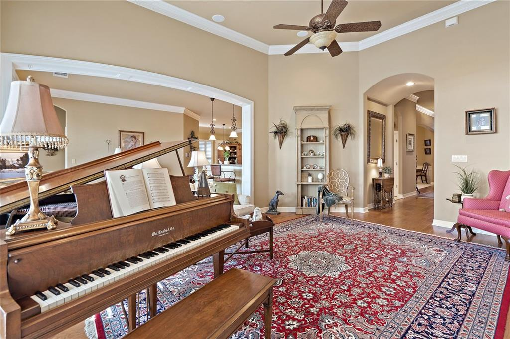 ActiveUnderContract | 13216 Country Trails Lane Austin, TX 78732 19