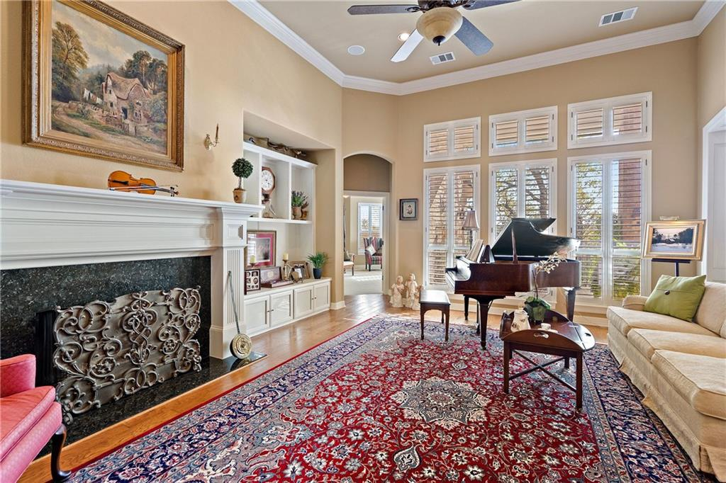 ActiveUnderContract | 13216 Country Trails Lane Austin, TX 78732 21