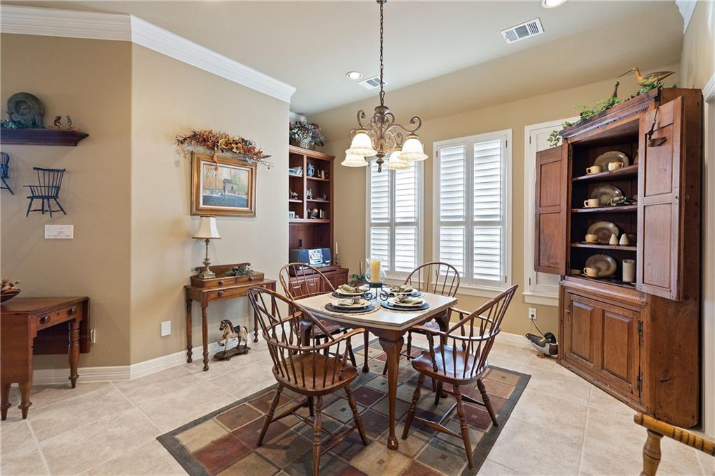 ActiveUnderContract | 13216 Country Trails Lane Austin, TX 78732 22