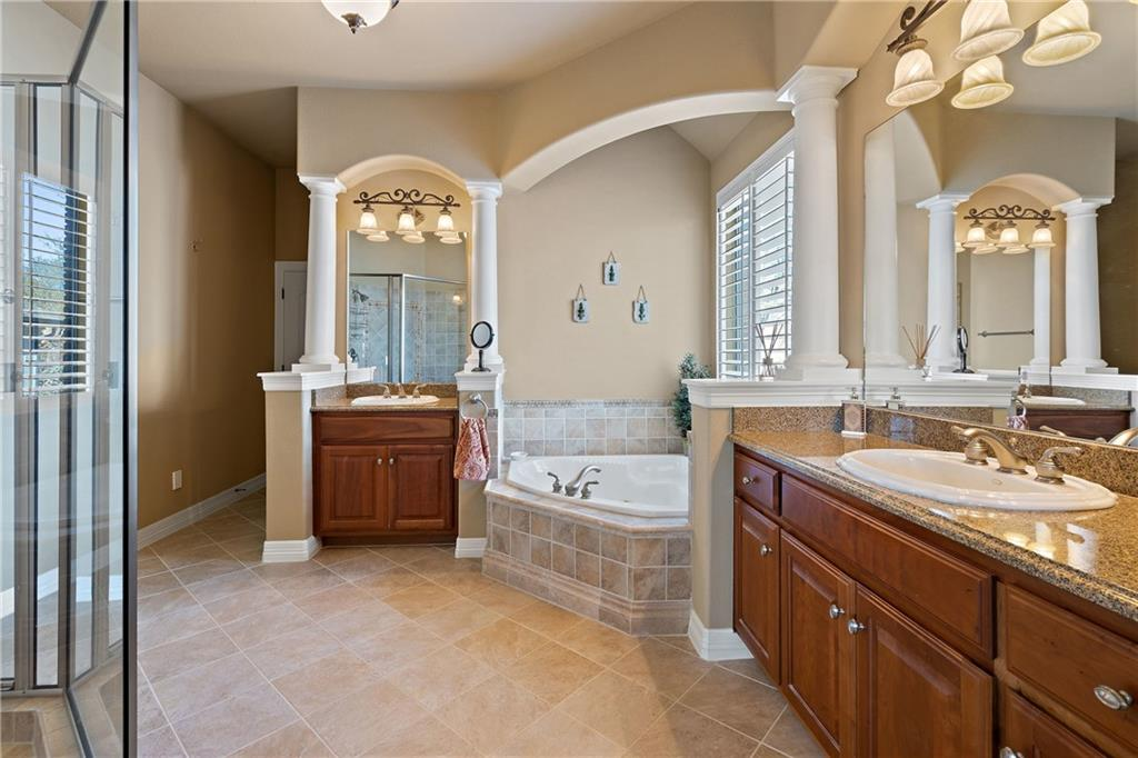 ActiveUnderContract | 13216 Country Trails Lane Austin, TX 78732 25