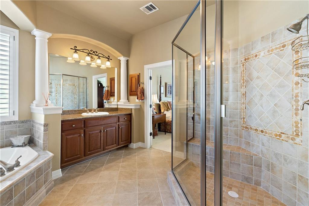 ActiveUnderContract | 13216 Country Trails Lane Austin, TX 78732 26