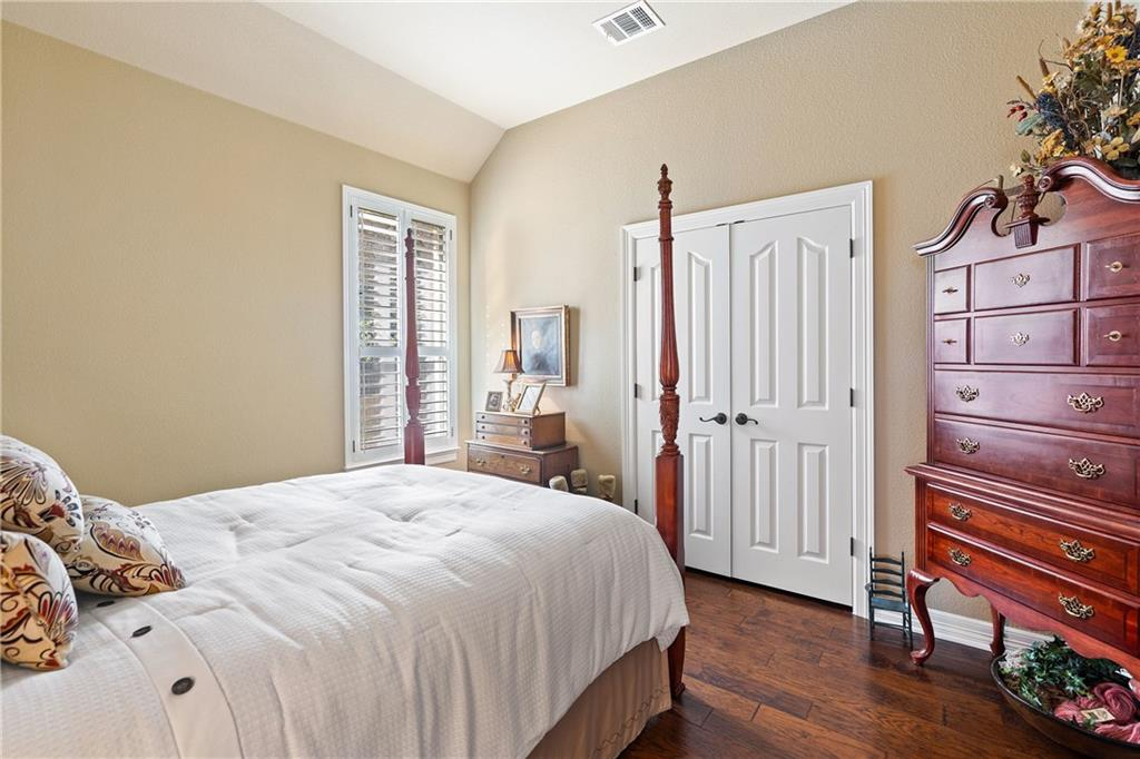 ActiveUnderContract | 13216 Country Trails Lane Austin, TX 78732 29
