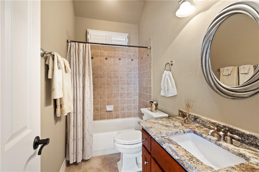 ActiveUnderContract | 13216 Country Trails Lane Austin, TX 78732 30