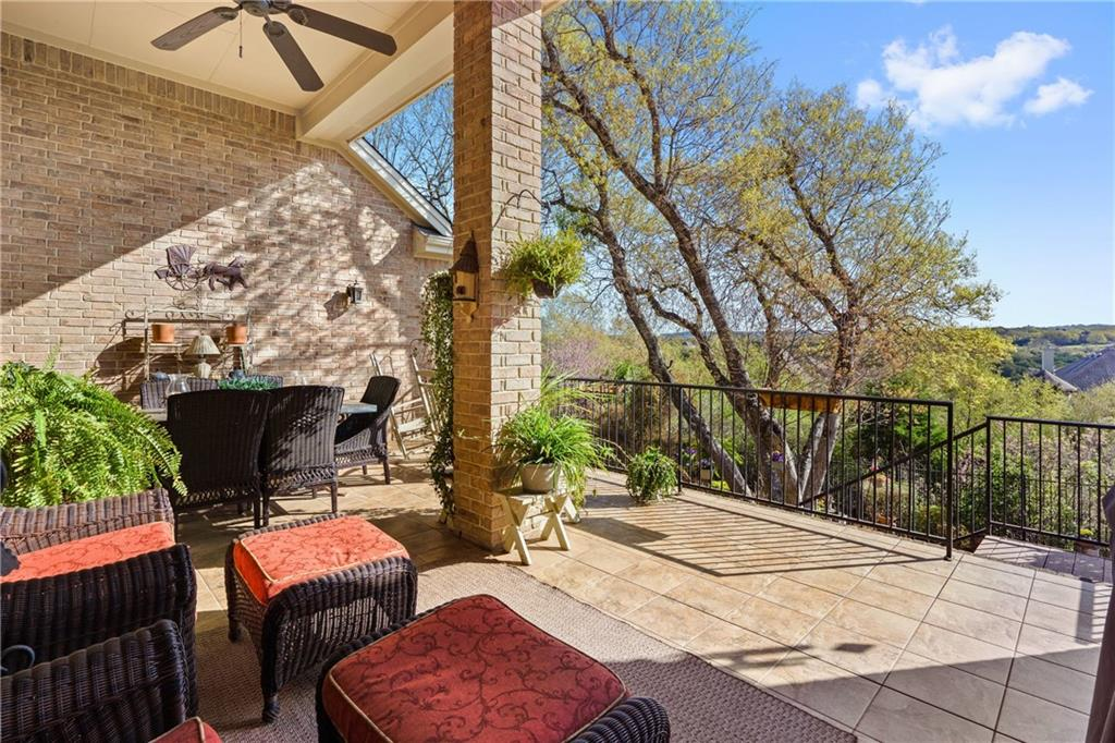 ActiveUnderContract | 13216 Country Trails Lane Austin, TX 78732 33