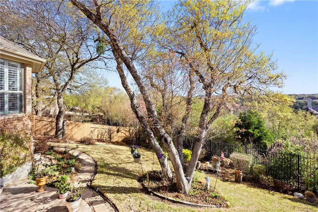ActiveUnderContract | 13216 Country Trails Lane Austin, TX 78732 36