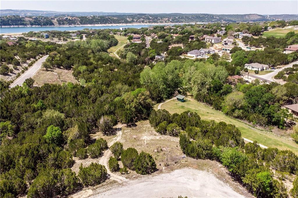Active | 3412 Congress Avenue Lago Vista, TX 78645 5
