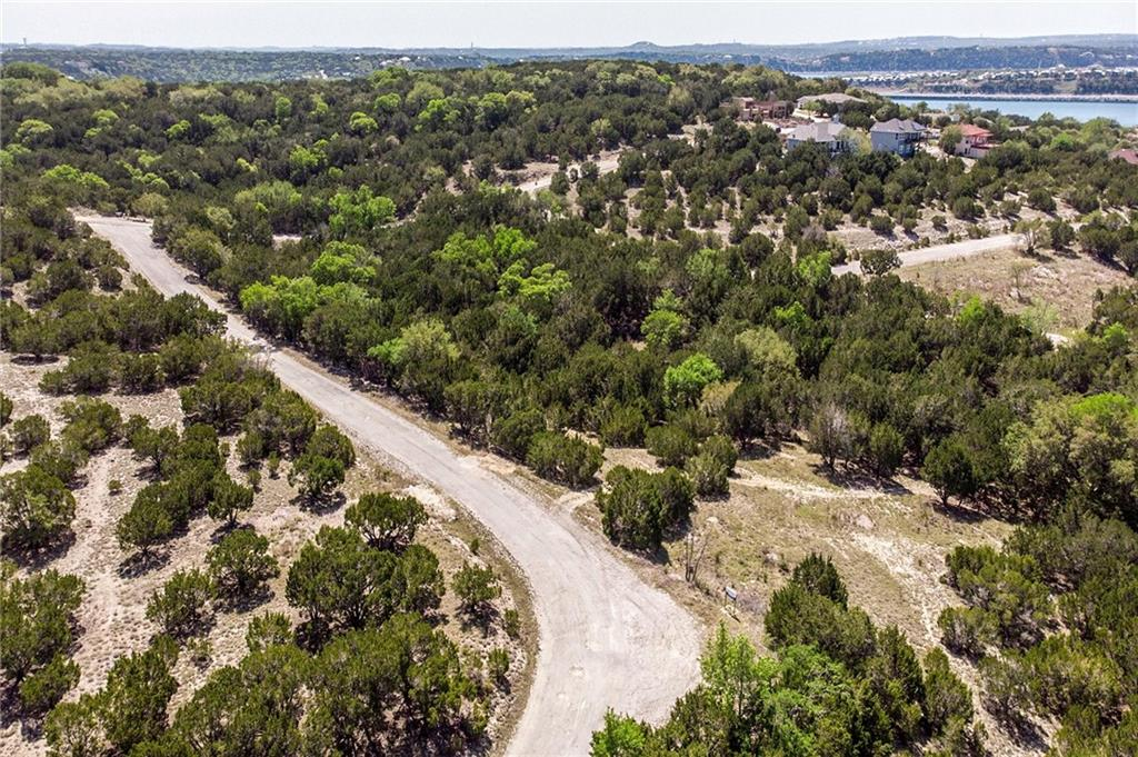 Active | 3412 Congress Avenue Lago Vista, TX 78645 6