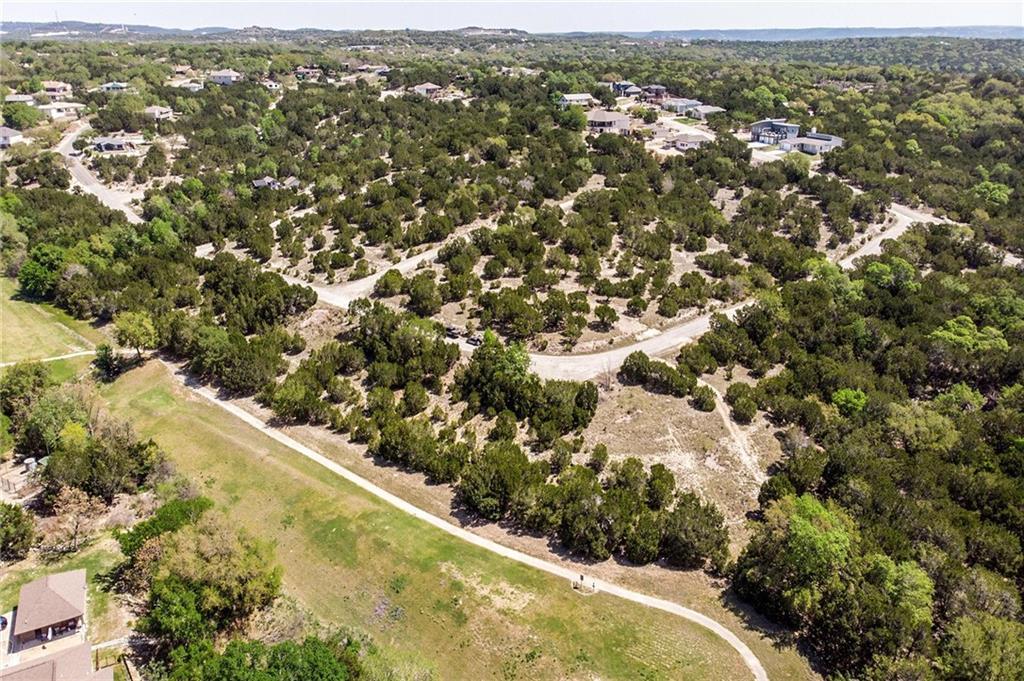 Active | 3412 Congress Avenue Lago Vista, TX 78645 7