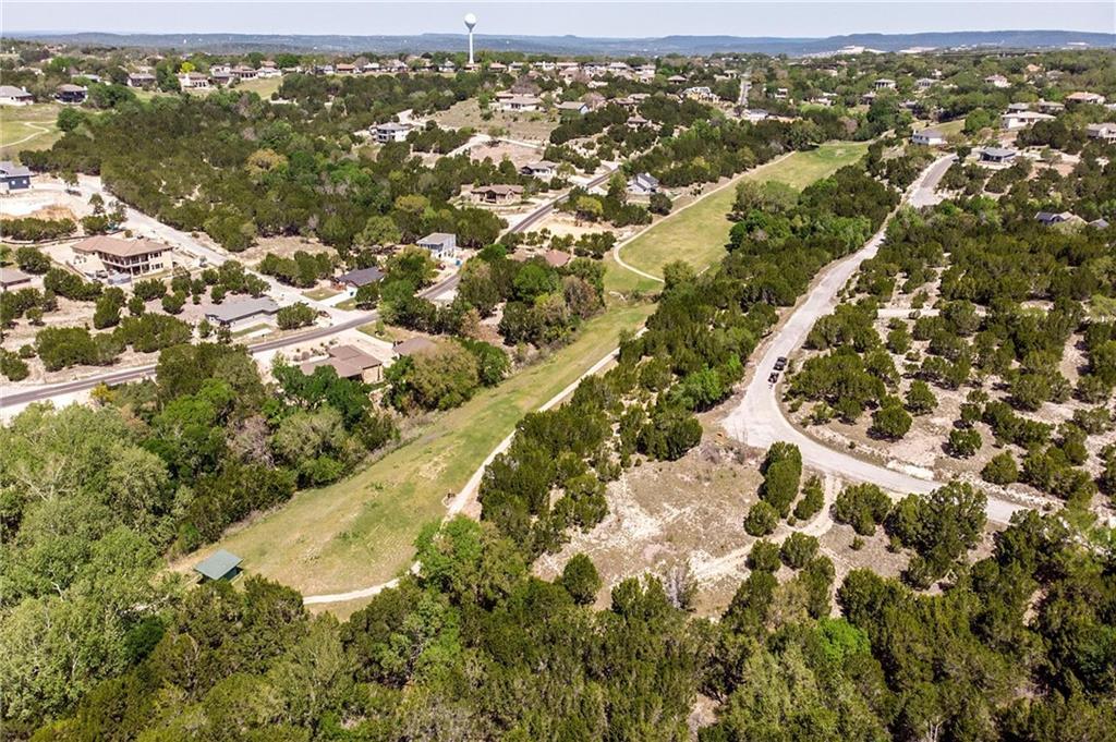 Active | 3412 Congress Avenue Lago Vista, TX 78645 8