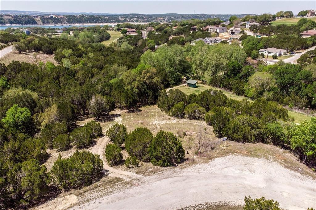 Active | 3412 Congress Avenue Lago Vista, TX 78645 11