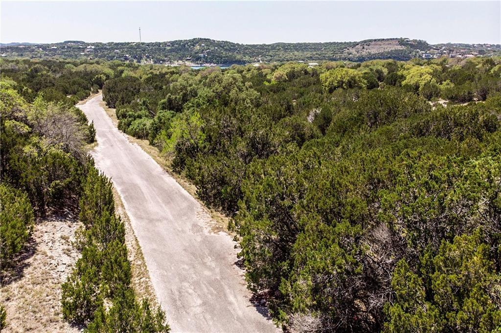 Active | 3412 Congress Avenue Lago Vista, TX 78645 15
