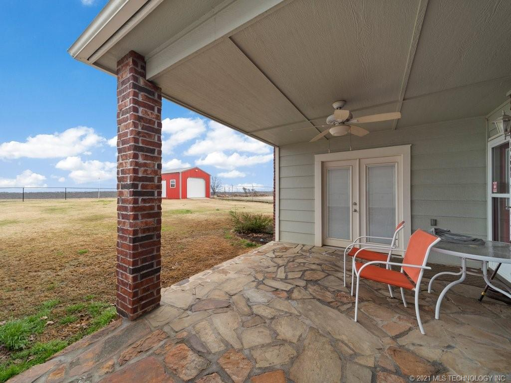 Off Market | 13443 Wells Drive Sperry, Oklahoma 74073 30