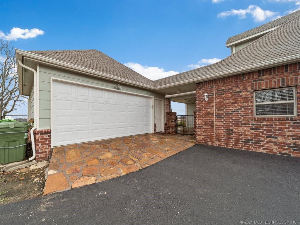 Off Market | 13443 Wells Drive Sperry, Oklahoma 74073 38