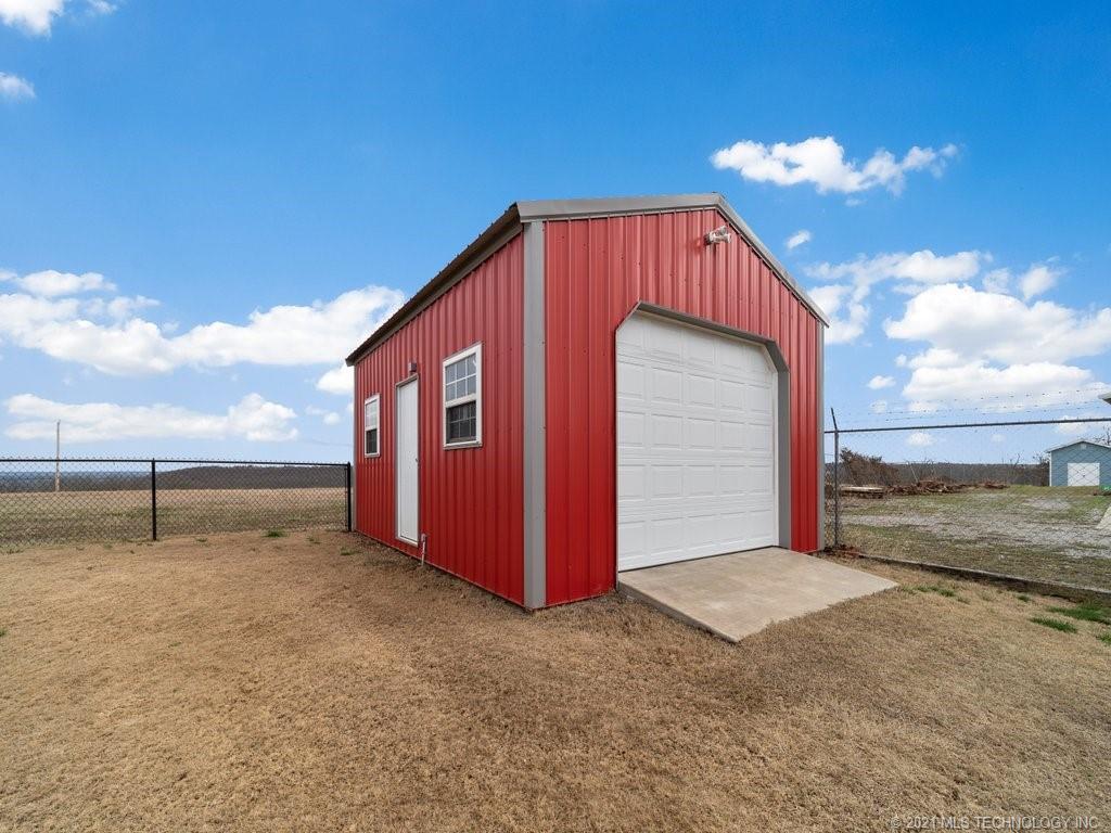 Off Market | 13443 Wells Drive Sperry, Oklahoma 74073 39