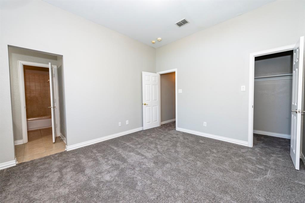 Pending | 6450 Ryeworth Drive Frisco, Texas 75035 31