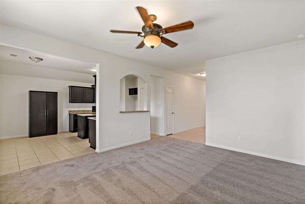 Sold Property   2716 Aspenhill Drive Denton, Texas 76209 10