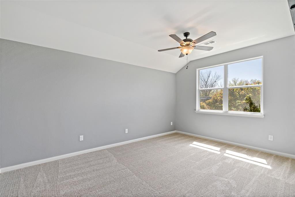 Sold Property   2716 Aspenhill Drive Denton, Texas 76209 18