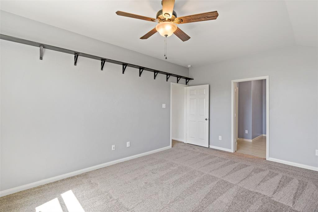 Sold Property   2716 Aspenhill Drive Denton, Texas 76209 19