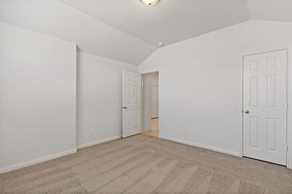 Sold Property   2716 Aspenhill Drive Denton, Texas 76209 20