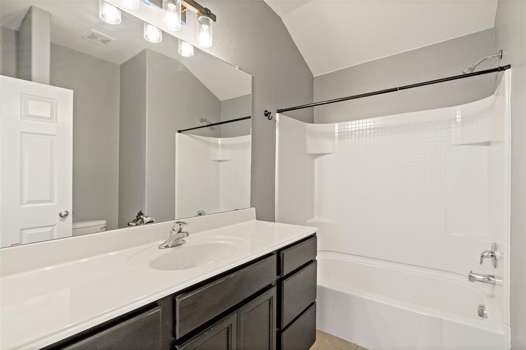 Sold Property   2716 Aspenhill Drive Denton, Texas 76209 21