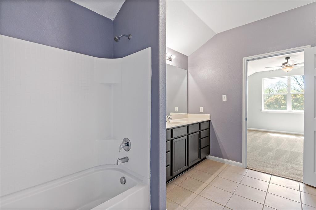Sold Property   2716 Aspenhill Drive Denton, Texas 76209 23