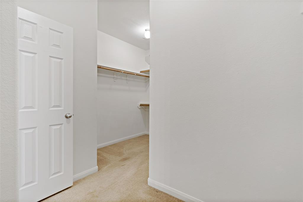 Sold Property   2716 Aspenhill Drive Denton, Texas 76209 24