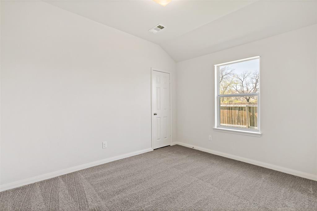Sold Property   2716 Aspenhill Drive Denton, Texas 76209 26