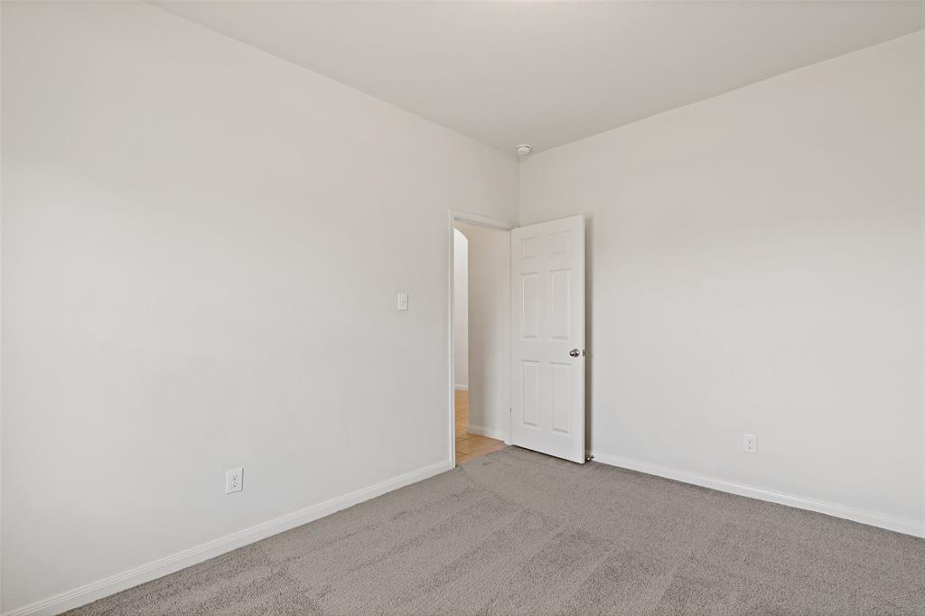 Sold Property   2716 Aspenhill Drive Denton, Texas 76209 27