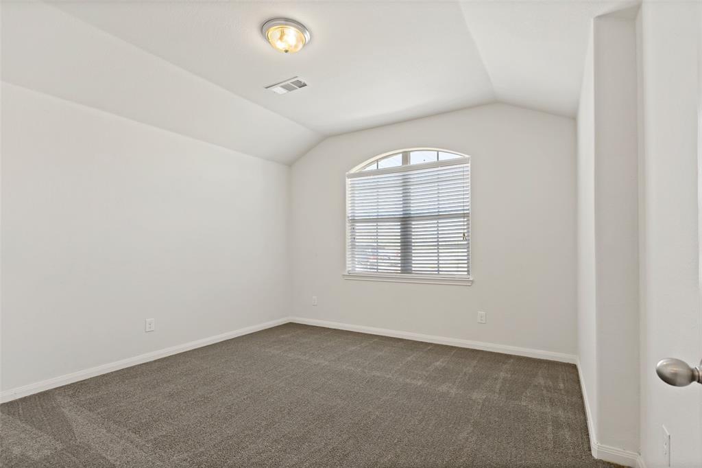 Sold Property   2716 Aspenhill Drive Denton, Texas 76209 28