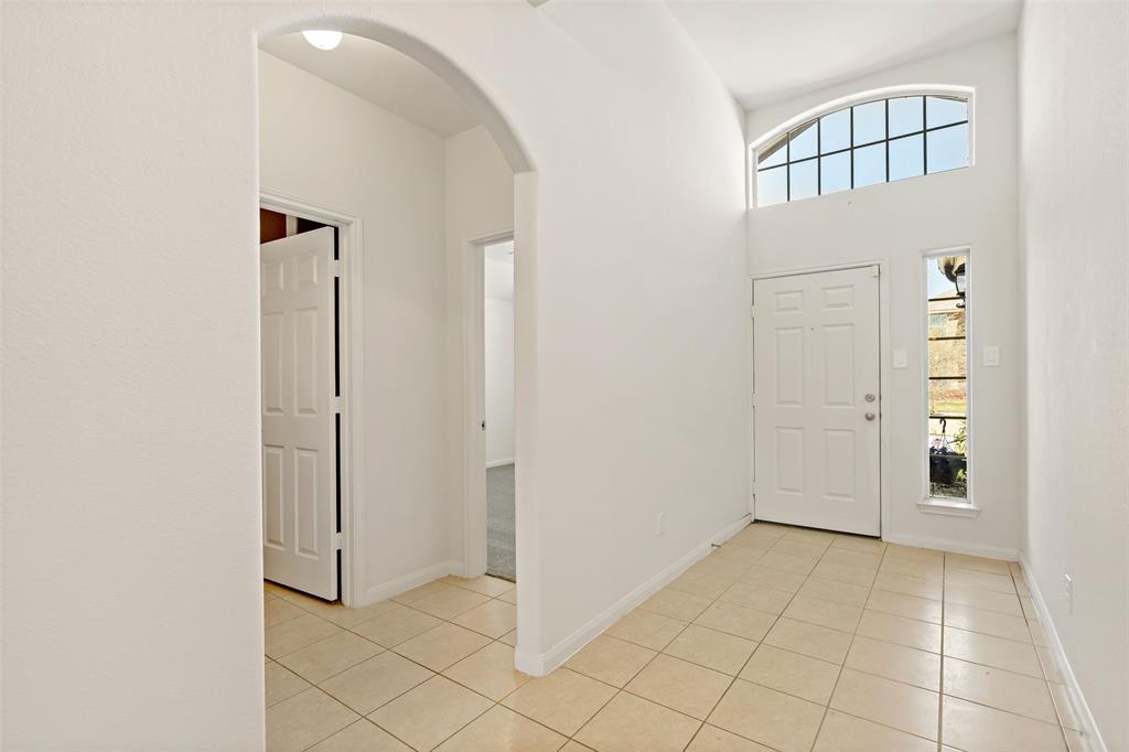 Sold Property   2716 Aspenhill Drive Denton, Texas 76209 5