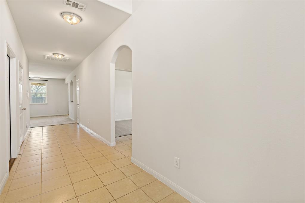 Sold Property   2716 Aspenhill Drive Denton, Texas 76209 6
