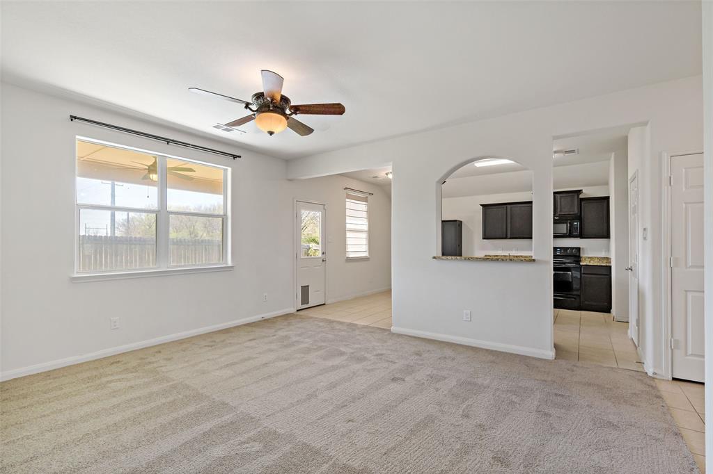 Sold Property   2716 Aspenhill Drive Denton, Texas 76209 8