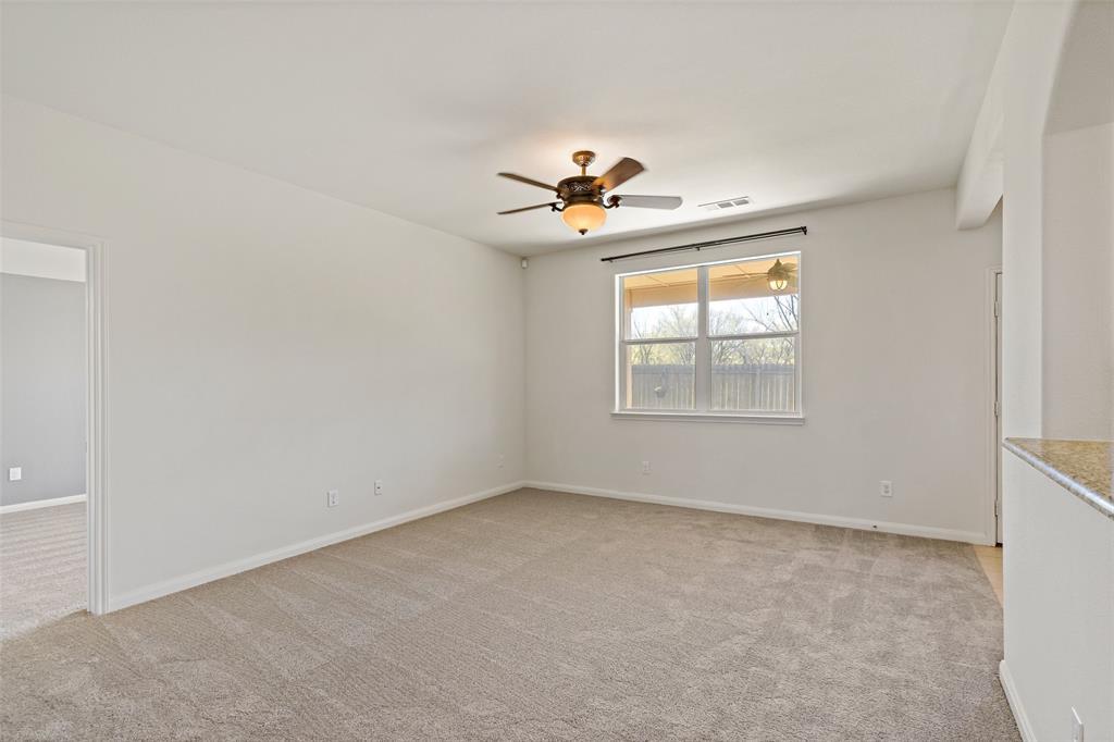 Sold Property   2716 Aspenhill Drive Denton, Texas 76209 9