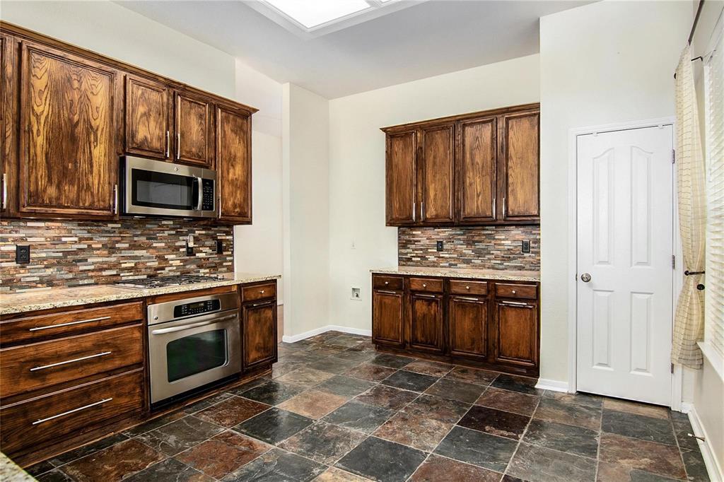 Leased | 3348 Woodberry Lane McKinney, Texas 75071 10