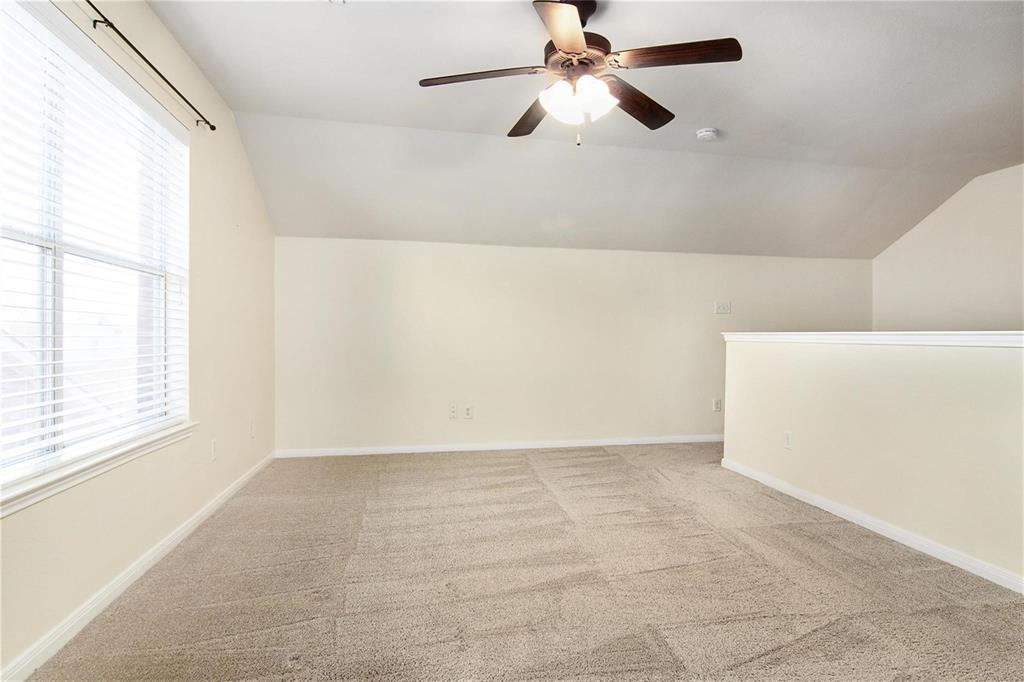 Leased | 3348 Woodberry Lane McKinney, Texas 75071 22
