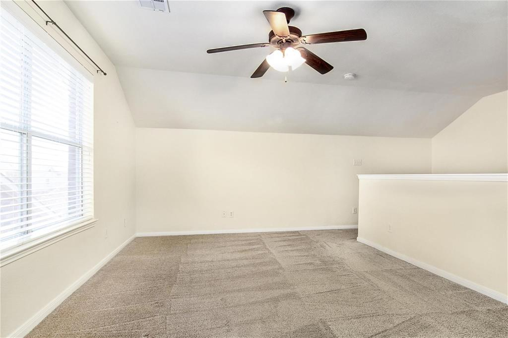 Leased | 3348 Woodberry Lane McKinney, Texas 75071 23