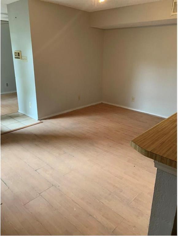 Sold Property | 9809 Walnut Street #308 Dallas, Texas 75243 5