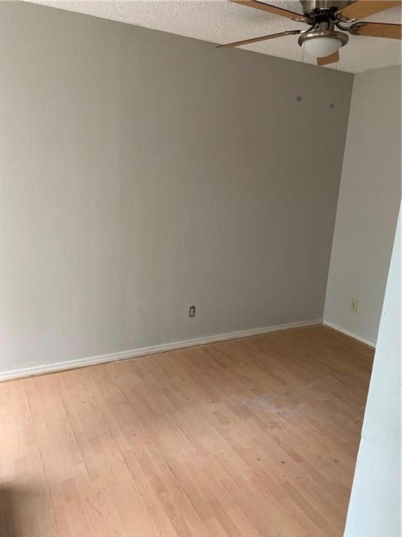 Sold Property | 9809 Walnut Street #308 Dallas, Texas 75243 6