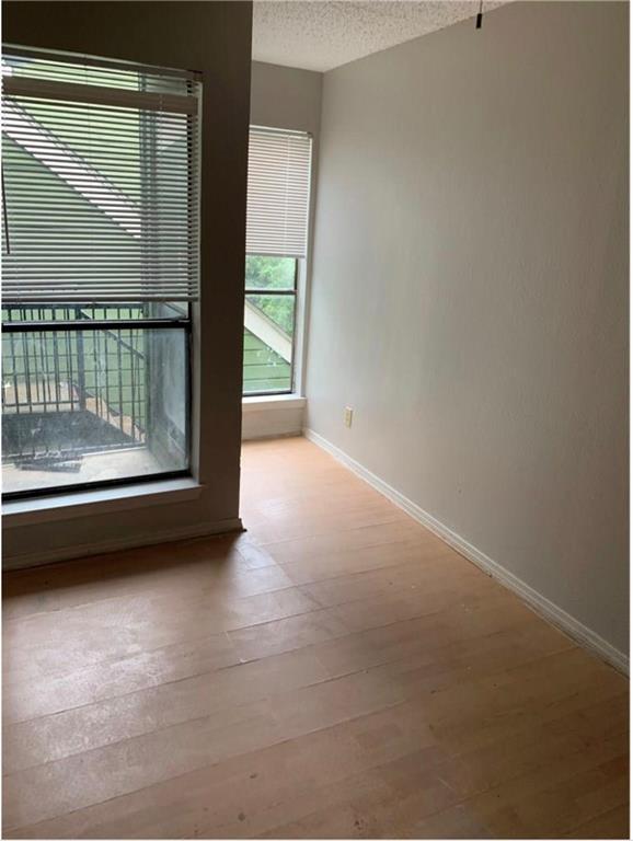 Sold Property | 9809 Walnut Street #308 Dallas, Texas 75243 7